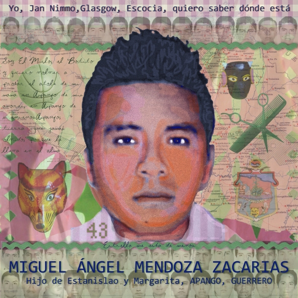MiguelAngelMendozaZac